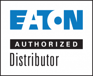 Eaton Authorized Distributor Image