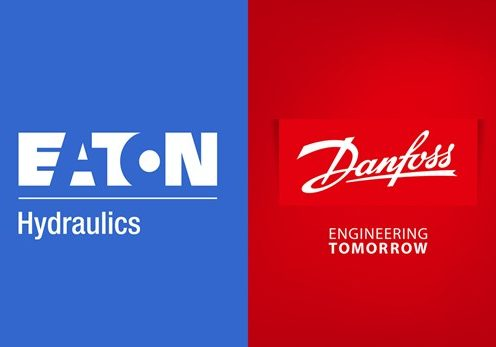 eaton-and-danfoss-1120x747px
