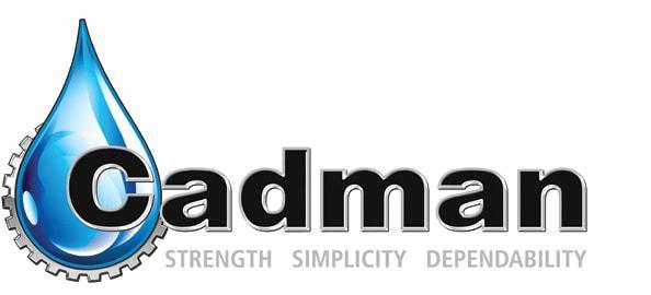 cadman_logo4